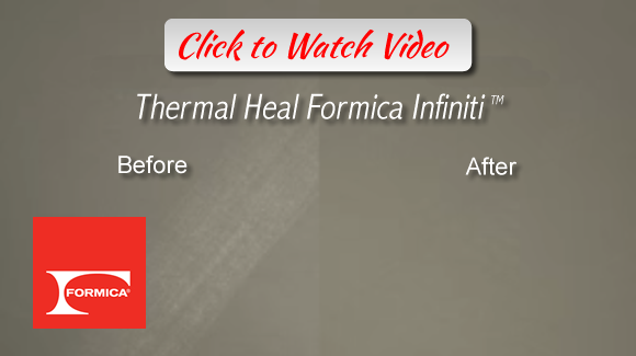 Click to Watch Thermal Heal Video
